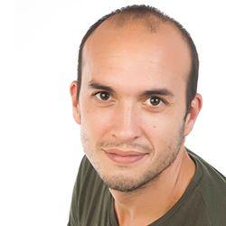 Víctor Campuzano