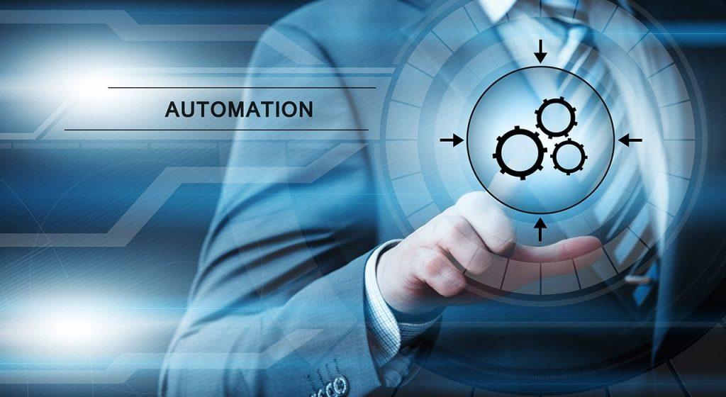 Automatizar Twitter con IFTTTT
