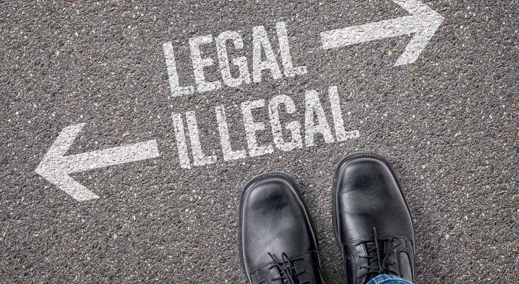 Adecuación Legal Blog