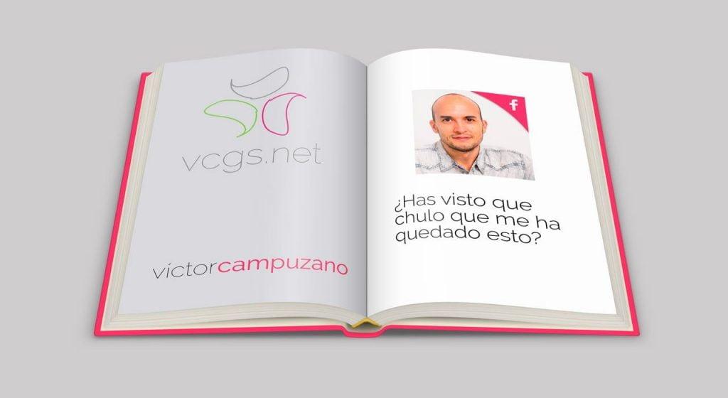 Imagen Cover de Ebook