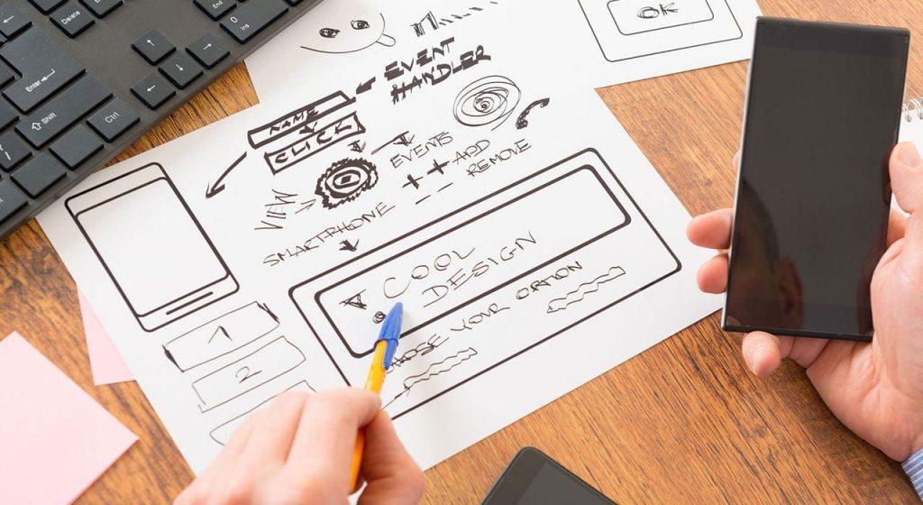 Nuevas Estrategias Content Marketing