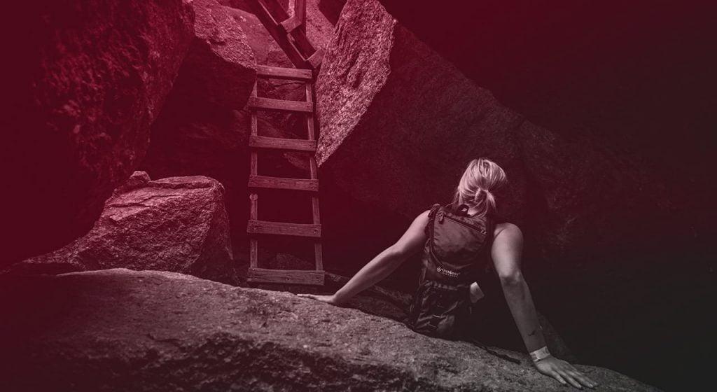 La escalera de valor en los funnels