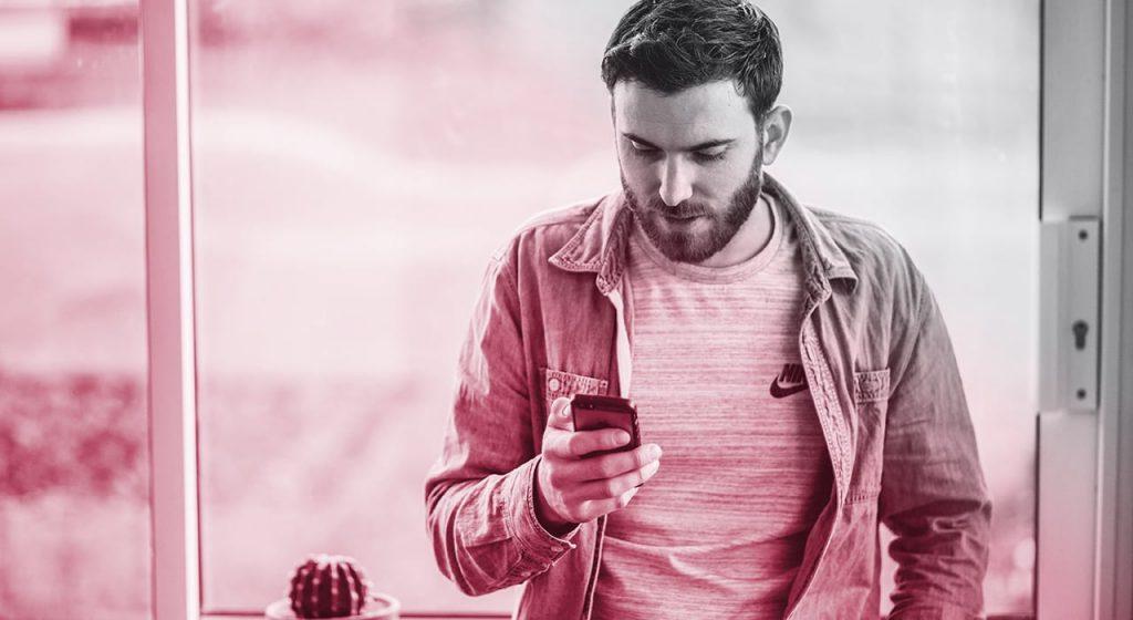analizar competencia en instagram
