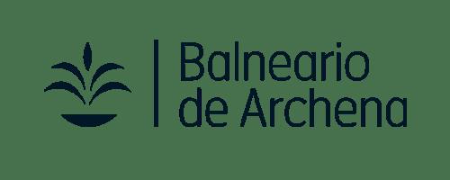 balneario logo