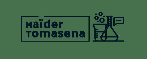 maider logo